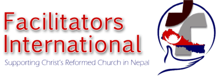 Facilitators International